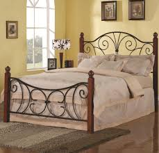 Cool Beds Bedroom Cheap Queen Beds Cool Bunk For Girls With Storage Desk