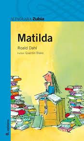 Matilda de Roald Dahl Images?q=tbn:ANd9GcT01enJHzHzUZ5qs7DtT2xJRGvv5YMx7v8A4jKn9ysd7QiXDPkOYXT6XJlk