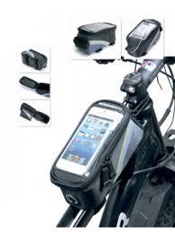 Купить аксессуары для велосипеда в интернет магазине ...