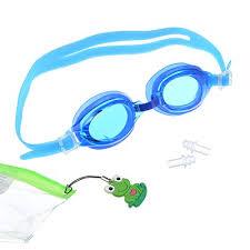 Каталог <b>Набор для плавания</b>: очки, брелок, затычки для ушей ...