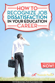 best images about stuff i like vacation planner how to recognize job dissatisfaction in education