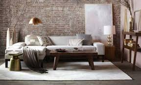 chic living room dcor: rustic chic rustic chic rustic chic