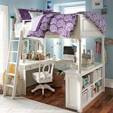 office beds bedroom bunk beds for kids with desks underneath wallpaper home office mediterranean large bath bed office