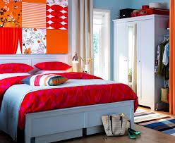 bedroom designs ikea