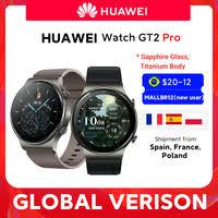 WATCH GT 2 Pro - MALL Store - AliExpress