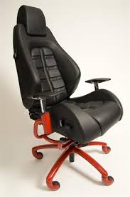 how about a diy for a race seat toilet car seats office chairs