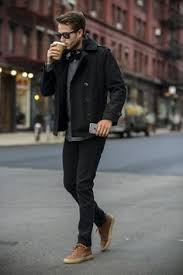 1129 Best <b>Men's Winter Fashion</b> images | <b>Fashion</b>, <b>Winter fashion</b> ...