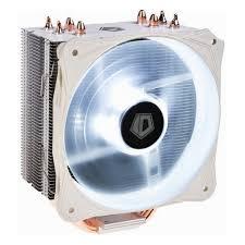 <b>Кулер</b> для процессора <b>ID</b>-<b>Cooling SE</b>-<b>214L</b>-<b>SNOW V2</b> — купить в ...