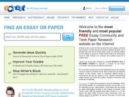 cause of the fall of the r  empire essay causes of fall of    free essay on the fall of the western r  empire available totally   at echeat com  the largest   essay community