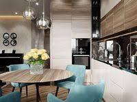 Кухня: лучшие изображения (208) | Верхние шкафы, Кухня и ...