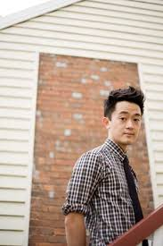 images about growing up asian in australia on pinterest    benjamin law   chinese australian lawyer and writer