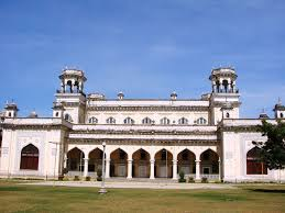 interesting facts about chowmahalla palace overview of chowmahalla palace hyderabad