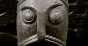 <b>Vikings</b> - World History Encyclopedia