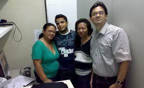 <b>...</b> Cardoso <b>de Macêdo</b>, do 1º Registro Civil <b>de</b> Teresina e <b>Agnaldo De</b> Maria, <b>...</b> - 2010_06_piaui2