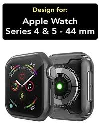 <b>Smart Watches</b>: Buy <b>Smart Watches</b> For Men & Women online at ...