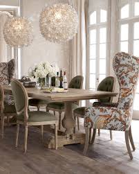 dining table parson chairs interior: upholstered dining chair by safavieh furniture with parson dining chairs and pedestal dining table