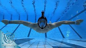 See This Video Before You Buy A <b>Full Face Snorkeling Mask</b> ...
