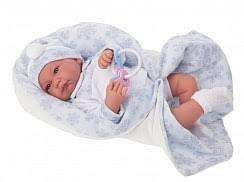 <b>Куклы</b> Антонио Хуан (Antonio Juan Munecas) имя Хуан, купить в ...