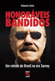 Resultado de imagem para Sarney biografia charge