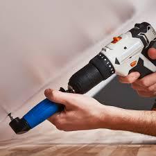 <b>Держатель</b> угловой Dexter 150 мм в Москве – купить по низкой ...