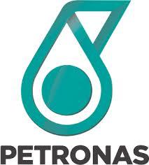Petronas - Wikipedia