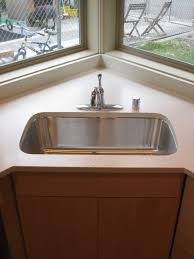 corner sinks design showcase: top kitchen sink designs  img  top kitchen sink designs