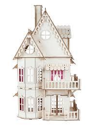 <b>Кукольный домик</b> Волшебный 3D-город <b>Большой слон</b> 3601106 в ...