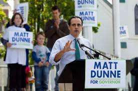 Image result for vermont governor