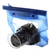 best underwater <b>digital</b> cameras for sale ideas and get <b>free shipping</b> ...