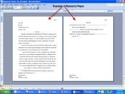 example of an essay paper vnhxslpt gre writing essay sunsetsailstours comcrash the movie essay