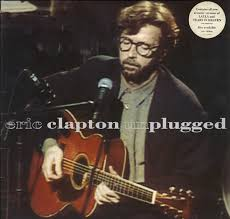 <b>Eric Clapton</b> - <b>Unplugged</b> | Releases | Discogs