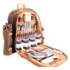 Наборы и <b>сумки для пикника</b> - купить по цене от 363 рублей ...