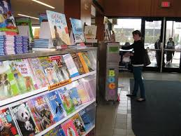 gumberg library bluff stuff buy