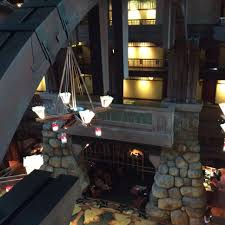 grand californian photo essay