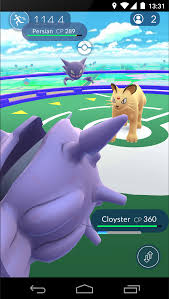 here s how you become a gym leader in pokemon go are you excited to become a gym leader don t care about the competitive stuff and just want to wander the country side collecting pokemon