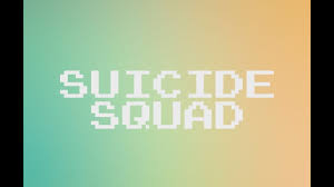 "Twenty one pilots - ""Heathens"" (<b>OST</b> ""<b>Suicidé squad</b>""/""Отряд ..."