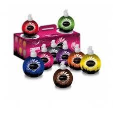 <b>Periche</b> Cyber Color Milk Shake - <b>Оттеночное средство</b> для волос ...