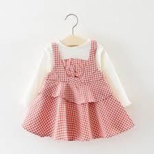 Discount Baby <b>Girl</b> Cute <b>Dresses</b> Year