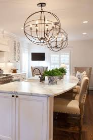 Kitchen Countertop Decor 17 Best Ideas About Kitchen Island Decor On Pinterest 3 Tier