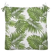 Купить <b>Декоративные подушки</b> по низким ценам в интернет ...