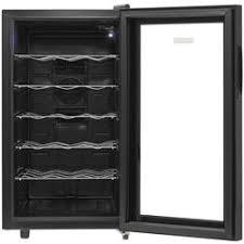 Купить <b>Винный шкаф GASTRORAG JC-48</b> черный по супер ...
