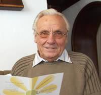 <b>Helmut Kraus</b> - helmut-kraus-web