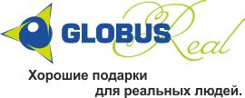 <b>Умные часы GlobusGPS GL-SW1</b>