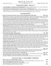 fixed income trader sample resume carpenter apprentice sample fixed income analyst resume sample fixed income equity trader resume