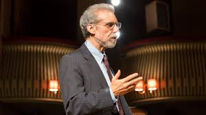 Daniel Goleman on Focus: The Secret to <b>High Performance</b>