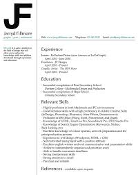 Your cover letter can make or break your job application  Here are    tips for
