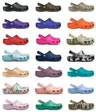 <b>Women's Sandals</b> for sale   eBay