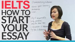 how to write ielts essay introductions the quick easy way how to write ielts essay introductions the quick easy way