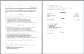 sle resume it project coordinator program two gallery images of    resume samples for project coordinator resume samples for project coordinator