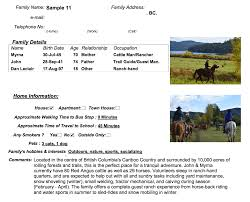 example ranch stay host families ranch stay host family iwh 29 pm png